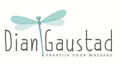 Dian Gaustad Praktijk voor Massage en Bewustwording